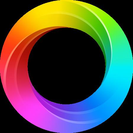 Logo Homey